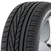 Goodyear Excellence gumiabroncs képe