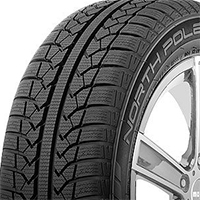 195/65R15 H MOMO W-1 North Pole